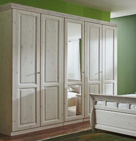 Schlafzimmer Ole ~ Alles über Wohndesign und Möbelideen