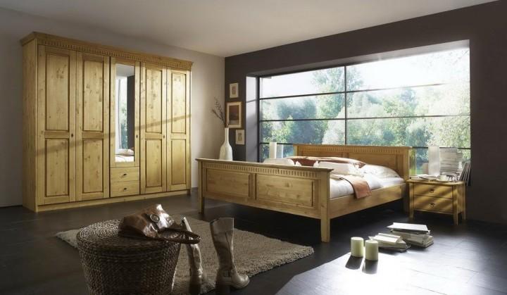 Schlafzimmer Landhaus Oslo ~ Übersicht Traum Schlafzimmer Schlafzimmer Oslo