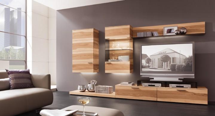 Wohnzimmerschrank nussbaum modern – Neues Weltdesign 2018