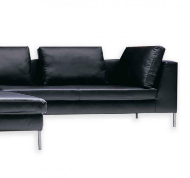 ecksofa domino inspirierendes design f r wohnm bel. Black Bedroom Furniture Sets. Home Design Ideas