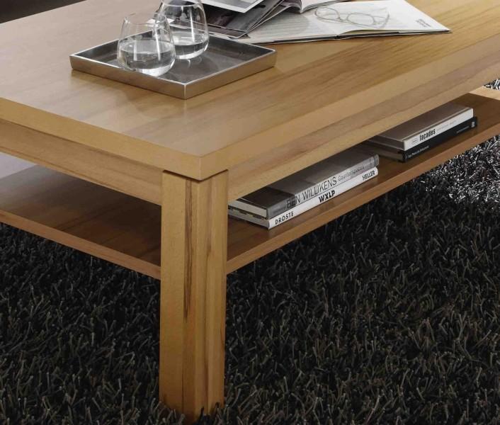 couchtisch ponto kerkhoff g nstig massiva m. Black Bedroom Furniture Sets. Home Design Ideas