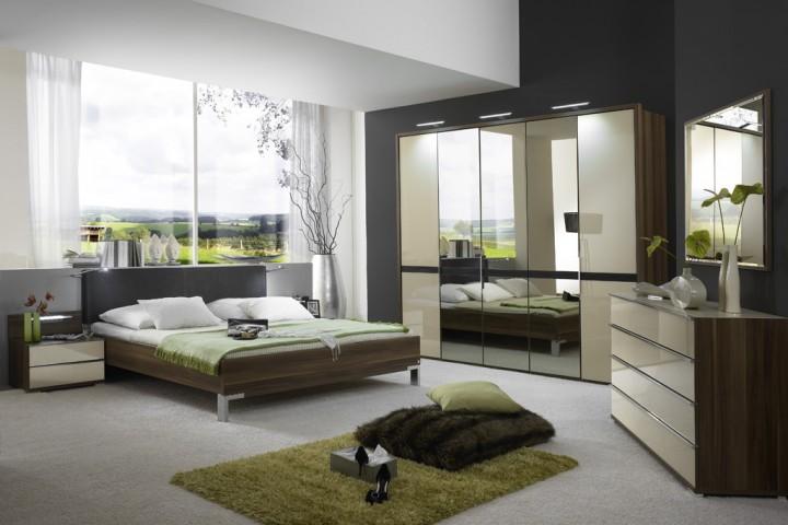 Schlafzimmer Modern Preise ~ Übersicht Traum Schlafzimmer Schlafzimmer Modern Bilder