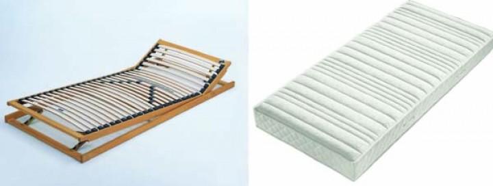 matratzenset grand 1 femira g nstig massiva m. Black Bedroom Furniture Sets. Home Design Ideas