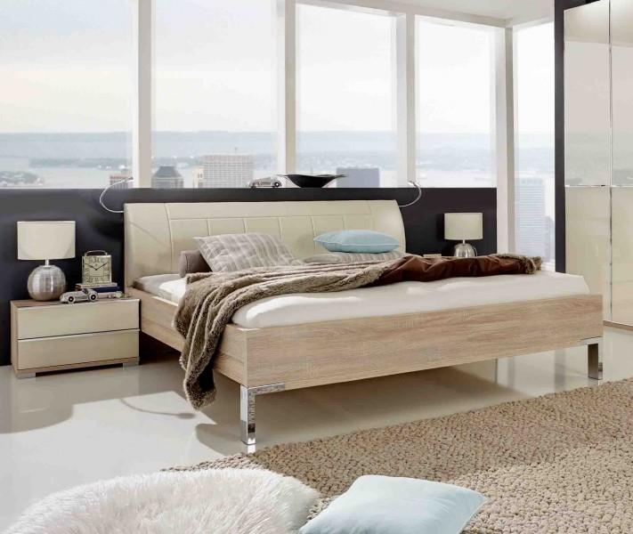 Rauch Betten 180X200 mit nett stil für ihr haus ideen