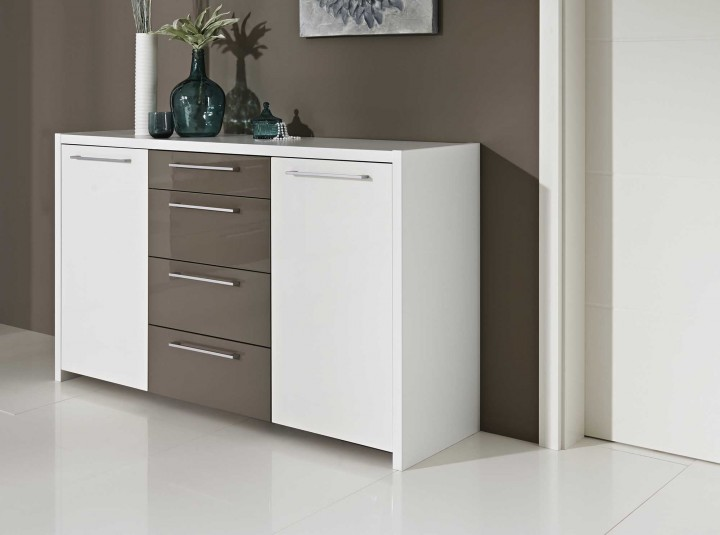 loddenkemper kommode solo nova g nstig massiva m. Black Bedroom Furniture Sets. Home Design Ideas