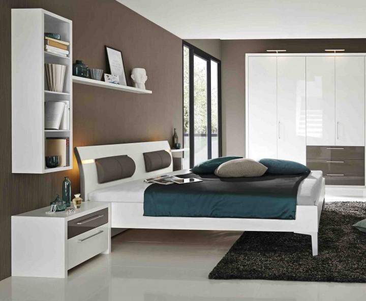 Schlafzimmer Loddenkemper ist schöne design für ihr wohnideen