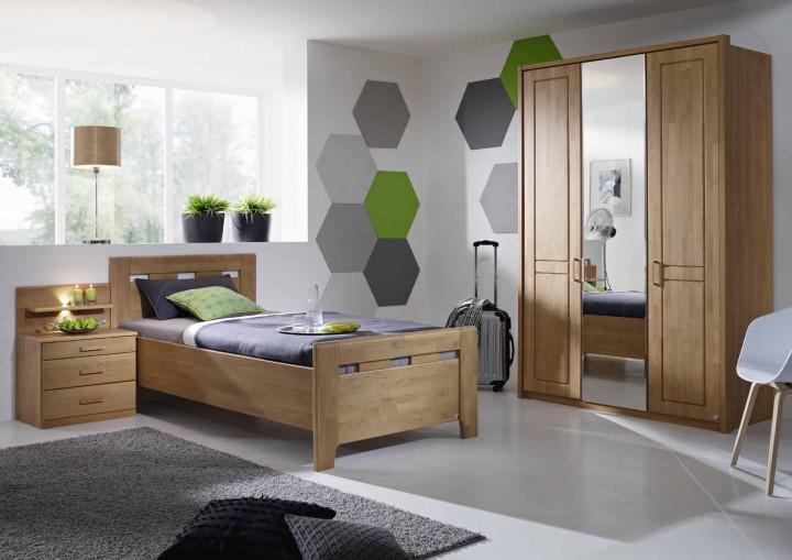 mobel kaufen in hamburg inspiratie het beste interieur. Black Bedroom Furniture Sets. Home Design Ideas