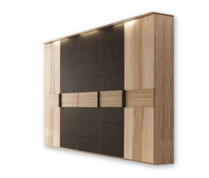 tv schrank schlafzimmer inspirierendes design f r wohnm bel. Black Bedroom Furniture Sets. Home Design Ideas