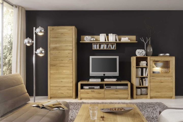 wandbilder f rs chalet raum und m beldesign inspiration. Black Bedroom Furniture Sets. Home Design Ideas