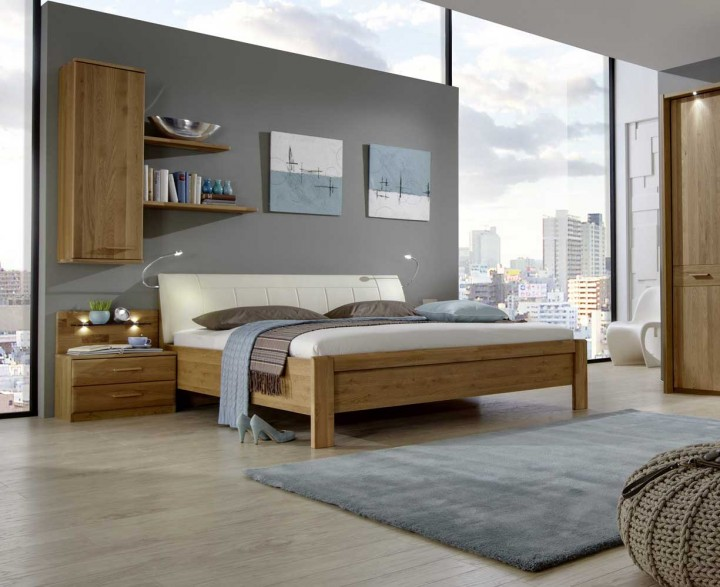 kinderzimmer kommode gebraucht innenr ume und m bel ideen. Black Bedroom Furniture Sets. Home Design Ideas