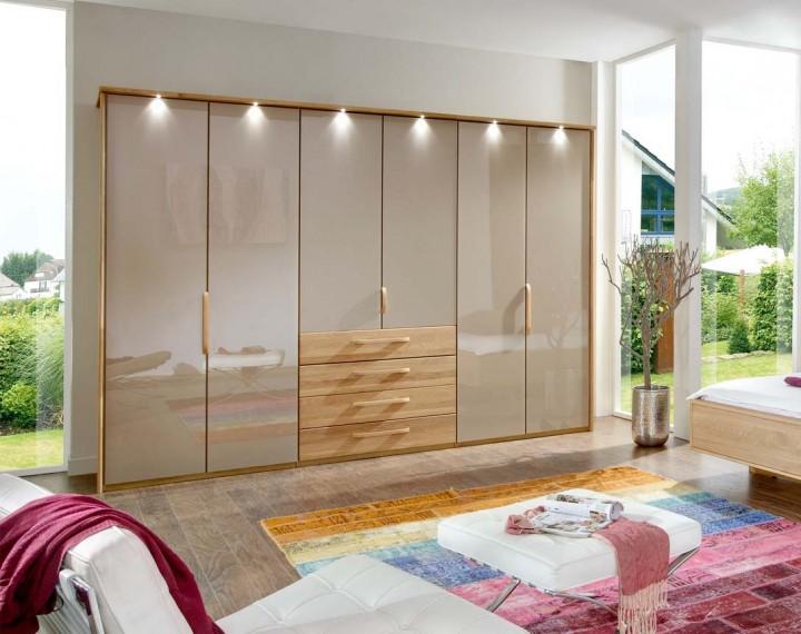 farbe schlafzimmer laut feng shui inspiration design raum und m bel f r ihre. Black Bedroom Furniture Sets. Home Design Ideas