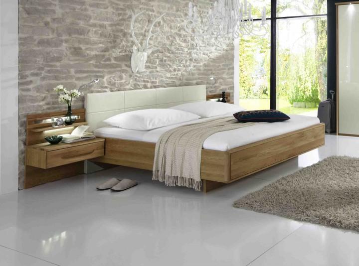 Schlafzimmer Gunstig : Schlafzimmer Modern Günstig  Schlafzimmer Torino Eiche Glas Magnolie