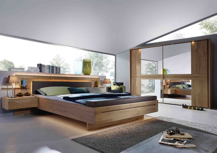 schlafzimmer tovalo rauch steffen g nstig massiva m. Black Bedroom Furniture Sets. Home Design Ideas