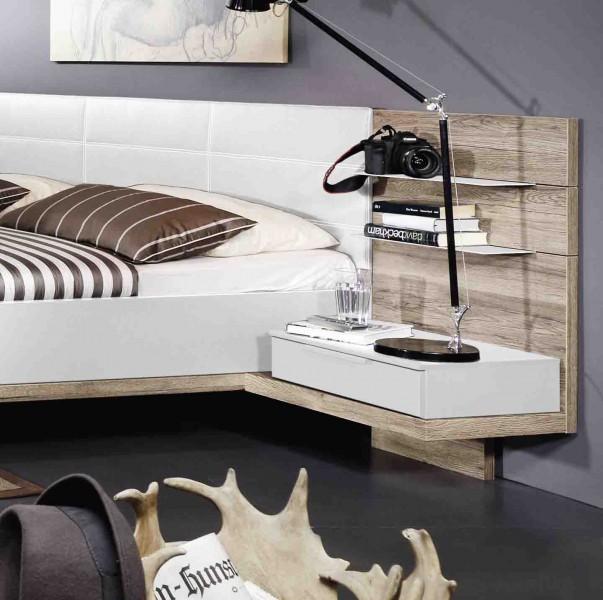 schlafzimmer vadora rauch steffen schwebet ren massiva. Black Bedroom Furniture Sets. Home Design Ideas